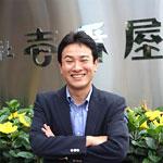 平田恵一/Keiichi Hirata 株式会社壱番屋 東東海営業部長