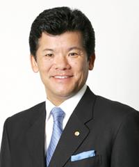 アチーブメント取締役 佐藤英郎