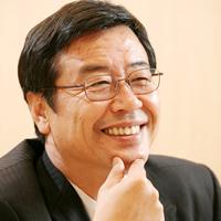 パーソルプロセス&テクノロジー株式会社 取締役 兼 常務執行役員/秋末 哲