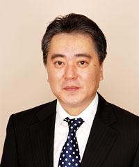 ブレインコンサルティングオフィス代表 社会保険労務士 北村庄吾