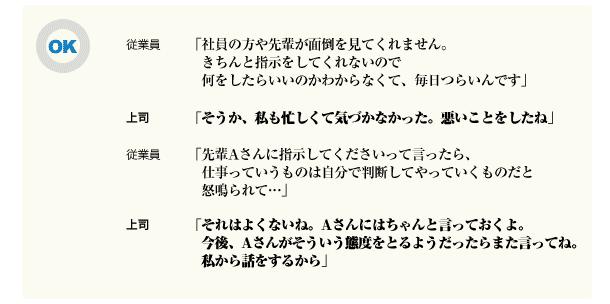 台詞例06