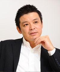 パーソルプロセス&テクノロジー株式会社 メディアディビジョン ディビジョン長 横道 浩一