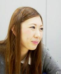 電通若者研究部 研究員 西井美保子