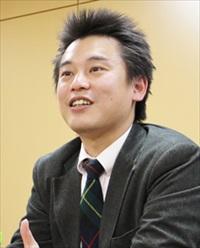 エー・ピーカンパニー 副社長室 山本芳樹