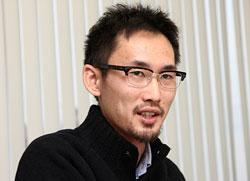 約300名のうち、十数名が正社員で残りは全員アルバイト。「アルバイトによって支えてもらっています」と松尾さん。